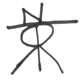 pay back spell sigil
