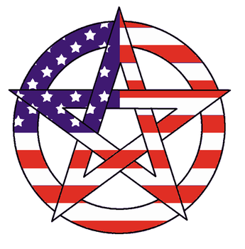 american witchcraft and wicca