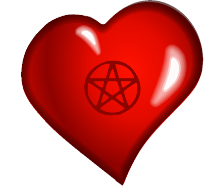 real spells for love