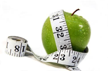 spells to lose weight