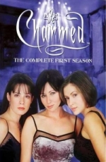 Spells from Episodes of Charmed