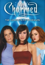 Charmed spells by episode