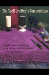 witchcraft spells and wicca