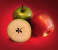 http://www.free-witchcraft-spells.com/images/cut-apples.jpg