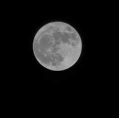 full moon loves spells for witchcraft and wicca