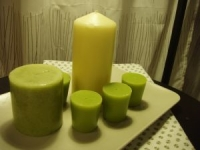 free spells for money with candles