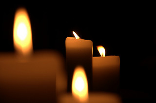 free candle magic spells