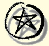 how to make spells in witchcraft and wicca