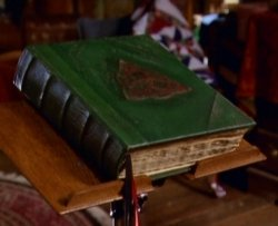 charmed book of shadows spells