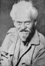 origin of witchcraft and gerald gardner