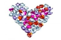 heart for online love spells