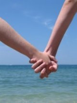 free and easy love spells