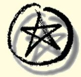 Wicca religion and beliefs