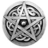 Pagan Wiccan spells